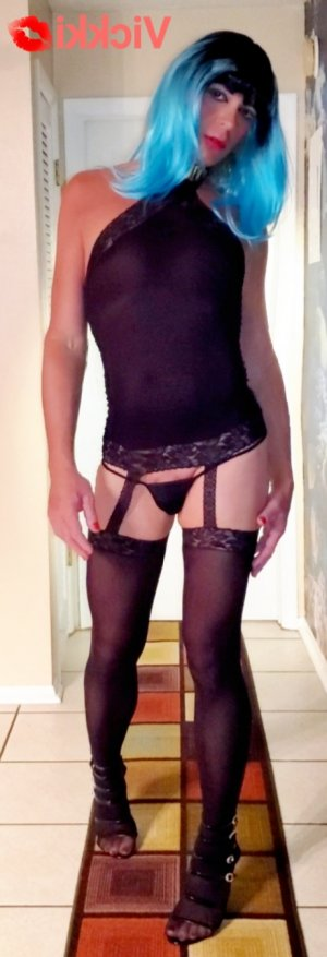 Namy live escorts in Ripon
