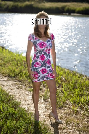 Yehoudit escorts in Peoria Arizona